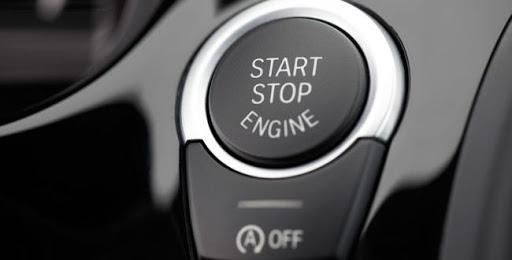 Ac-quy-xe-start-stop